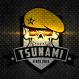 TSUNAMI Gaming