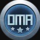 OneManArmy