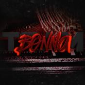 TeamBonna