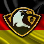 👑 ostdeutschland - od 👑