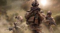 AAF(Agent Assault Force)