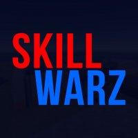 SkillWarz Tournament Server