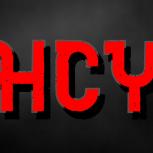 H8C7Y