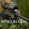 powerlook